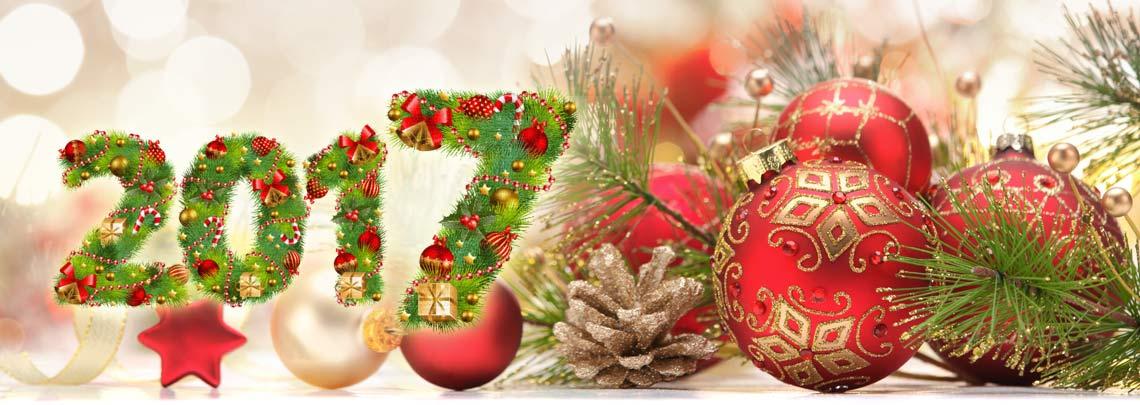 http://vladimir.tpprf.ru/upload/iblock/0f4/0f42d5247bf9763d833a1adba3a2f0a8.jpg